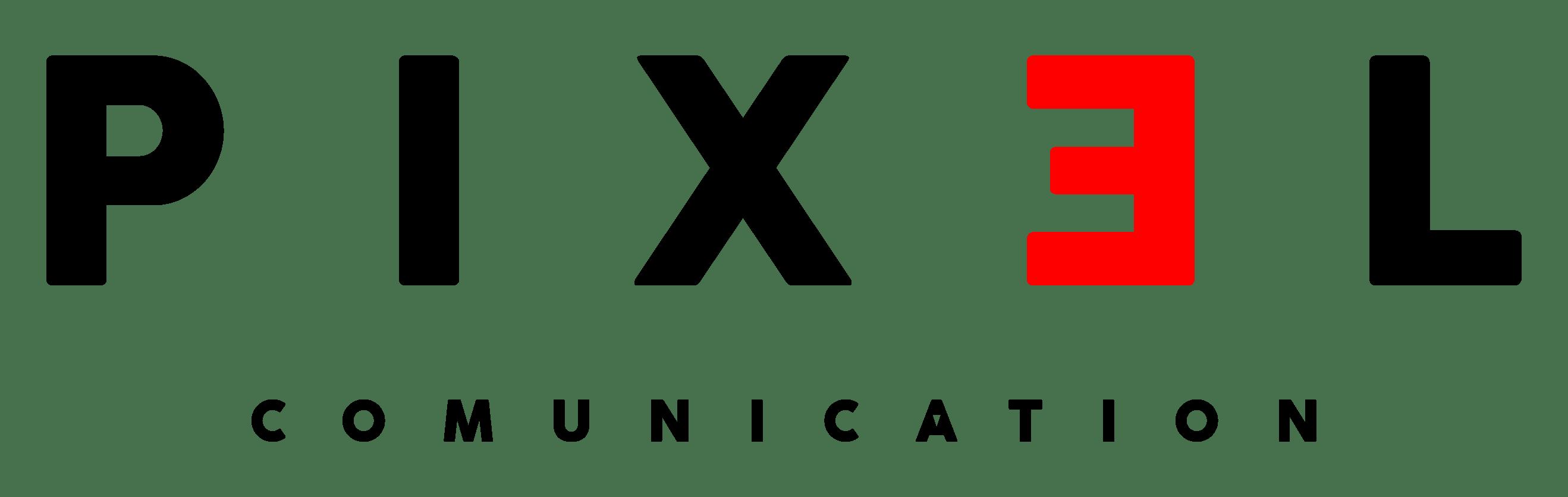 pixel comunication